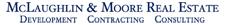 M-M-logotype