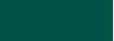 cognitec-logo-225