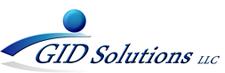 gid-solutions-logo-225