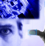 Biometric Technology Services - Haven 365