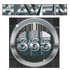 haven 365 logo