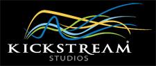 kickstream-225