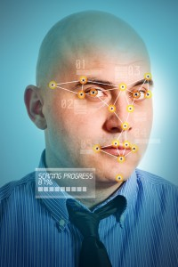 Facial recognition technology - Haven 365
