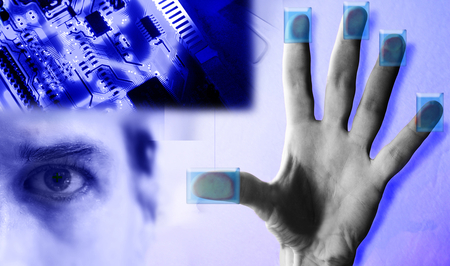 Biometric Technology - Haven 365