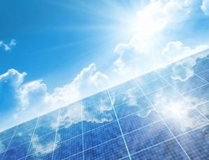 Energy Management - Haven 365