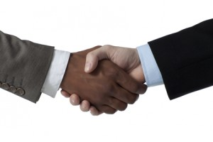 Partners - Haven 365