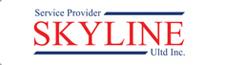 skyline-logo-225