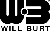 willburt-logo