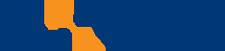 wymond-logo-225